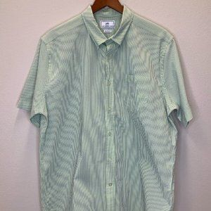 Southern Tide Striped Casual Shirt